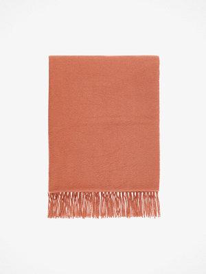 Halsdukar & scarves - Day Et Tender halsduk 73x182cm