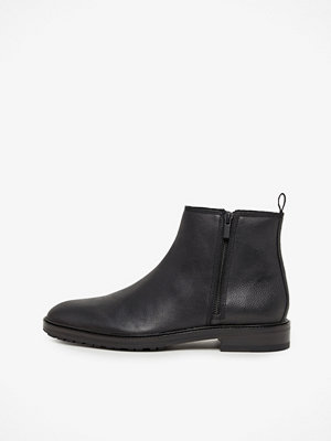 Boots & kängor - HUGO CASUAL Bohemian stövlar