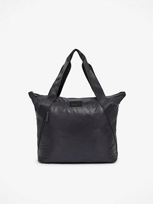 Day Et axelväska Smash väska 38x14x53 cm