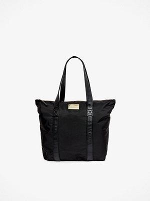 Day Et axelväska Luxe väska 48 x 13 x 56