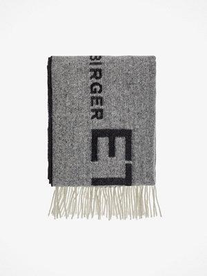 Halsdukar & scarves - Day Et Slender ull - halsduk 51x188 cm