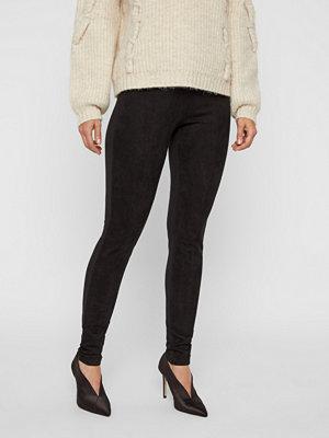 Leggings & tights - Free/quent Evie leggins