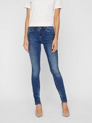 PULZ Kamilla jeans