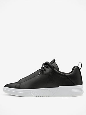 ARKK Copenhagen Uniklass Leather sneakers
