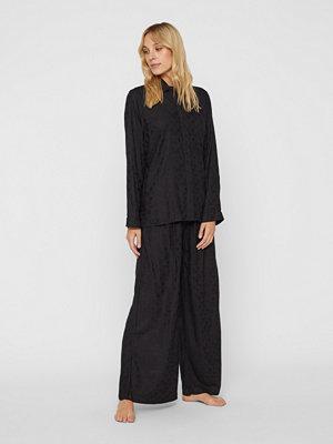 Lulu's Drawer Hayley pyjamas