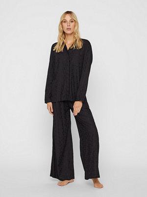 Lulu's Drawer Hayley pyjamastopp