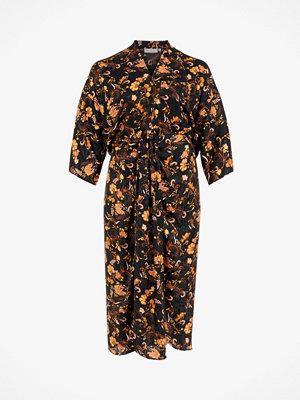 Only Carmakoma Retrotapestry 3/4 klänning