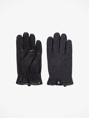 Bruun & Stengade Java handskar