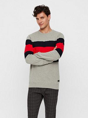 Just Junkies Harald tröja.