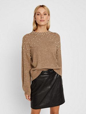 Tröjor - Vero Moda Stacia tröja