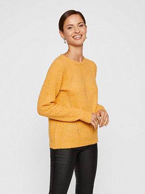 Tröjor - Vila Vilowsa tröja