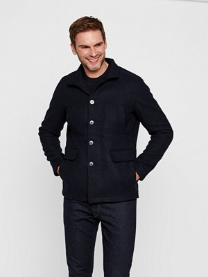 Jack & Jones Wool Jacka