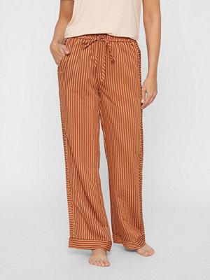 Lulu's Drawer Havanna pyjamasbyxor