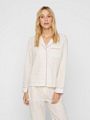 Lulu's Drawer Hazel pyjamas