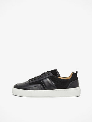 Tiger of Sweden Salo sneakers