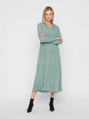 Y.a.s Monja klänning