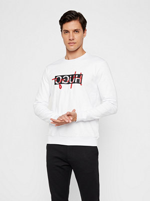 HUGO CASUAL Dicago sweatshirt