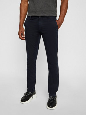 BOSS Casual BOSS ATHLEISURE chinos
