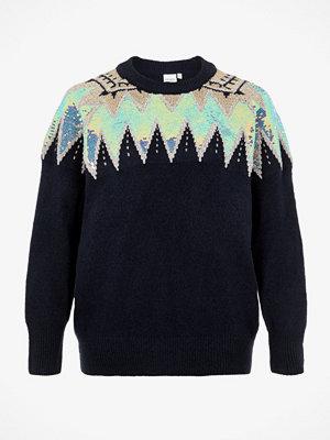 Tröjor - Junarose Jrofelia tröja