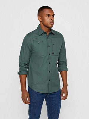Skjortor - G-Star Utility skjorta