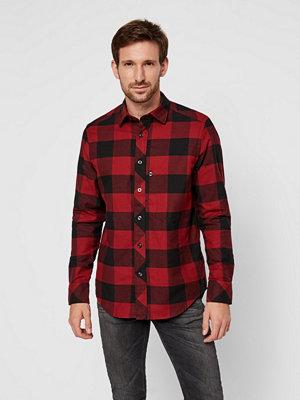 Skjortor - G-Star Stalt skjorta
