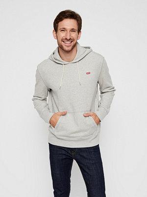Street & luvtröjor - Levi's Orginal sweatshirt