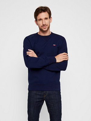 Levi's Orginal sweatshirt