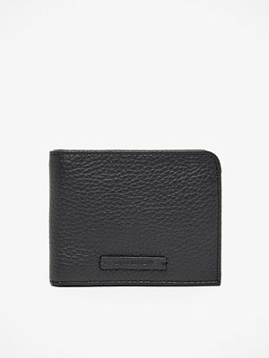 Royal Republiq Seeker plånbok 9cm x 11cm x 1cm