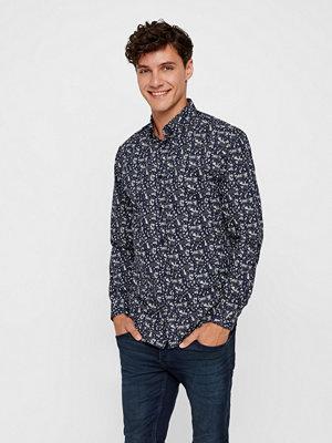 Jack & Jones Jprfocus paisley skjorta