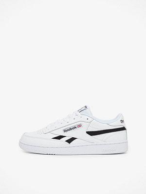 Sneakers & streetskor - Reebok Club C Revenge Mu sneakers