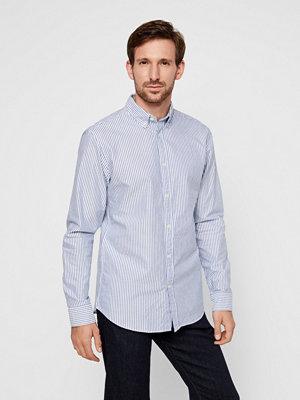 Selected Slimox skjorta
