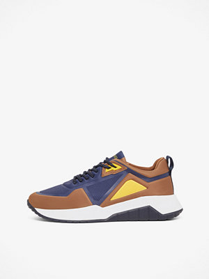 HUGO CASUAL Atom_Runn sneakers