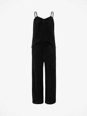 Jumpsuits & playsuits - ZOEY Isabelle jumpsuit