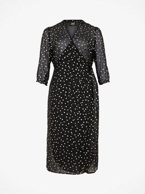 ZOEY Harper klänning