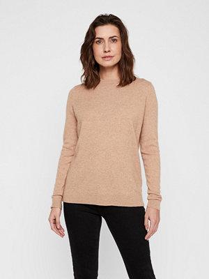 Tröjor - Vero Moda Douce tröja
