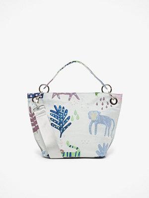 Handväskor - hvisk Handväska