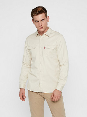 Skjortor - Levi's Jackson skjorta