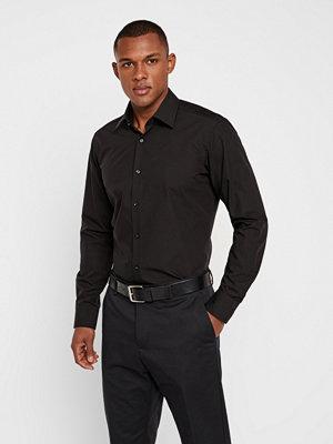 HUGO CASUAL Venzo skjorta