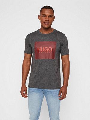 T-shirts - HUGO CASUAL Dolive T-shirt