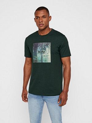 T-shirts - BOSS Casual BOSS ATHLEISURE TipOff T-shirt
