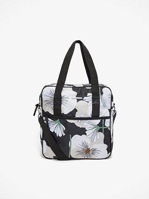 Day Et axelväska Viola väska 38x40x10