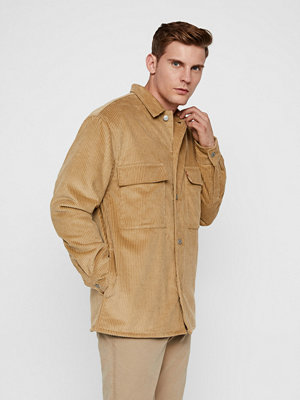 Levi's Overshirt jacka