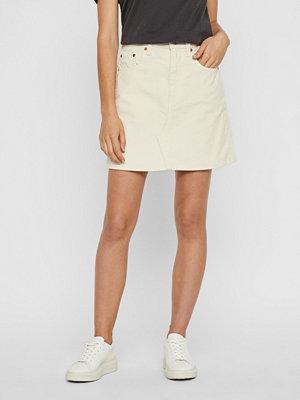 Kjolar - Levi's Decon Iconic kjol