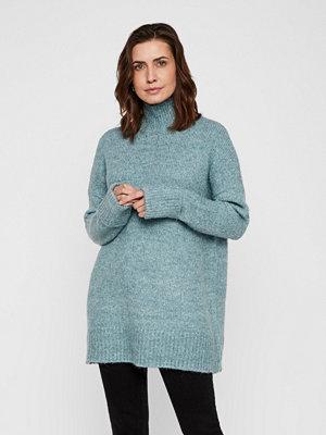 Tröjor - Vero Moda Berko tröja