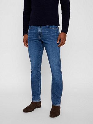 Jeans - Wrangler Texas Slim Game On jeans