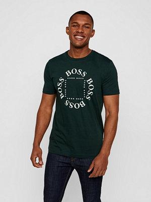 T-shirts - BOSS ATHLEISURE T-shirt