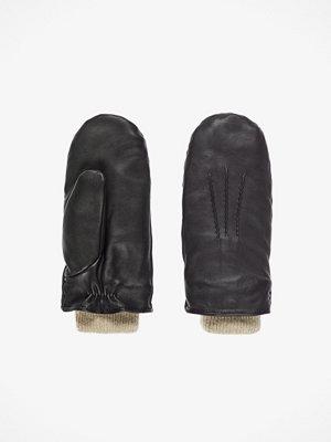 Handskar & vantar - Royal Republiq Ground Mittens vantar