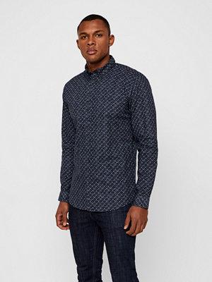 Selected Slimhoward skjorta