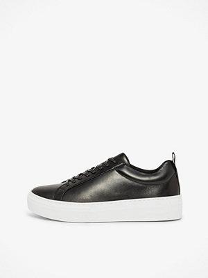 Sneakers & streetskor - Vagabond Zoe skor