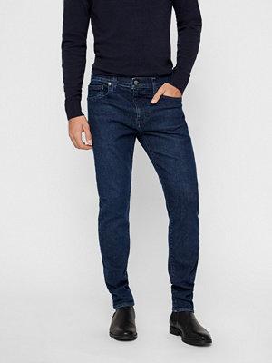 Jeans - Levi's Taper jeans